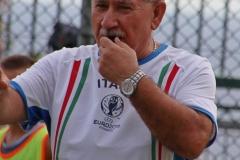 Ceppions2017_finale_6578c_CarmeloCaratozzolo_rid