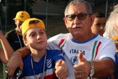 Ceppions2017_finale_6870c_CarmeloCaratozzoloDavidePesco_rid