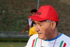 Ceppions2017_finale_6891c_Caratozzolo_IloveCep_rid