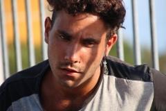 Ceppions2017_prima_5574c-GiancarloDellePiane_rid