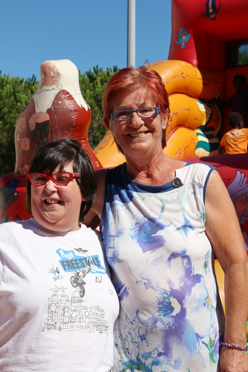 Ferragosto2017_8029c_rid_Silvia_e_Mamma