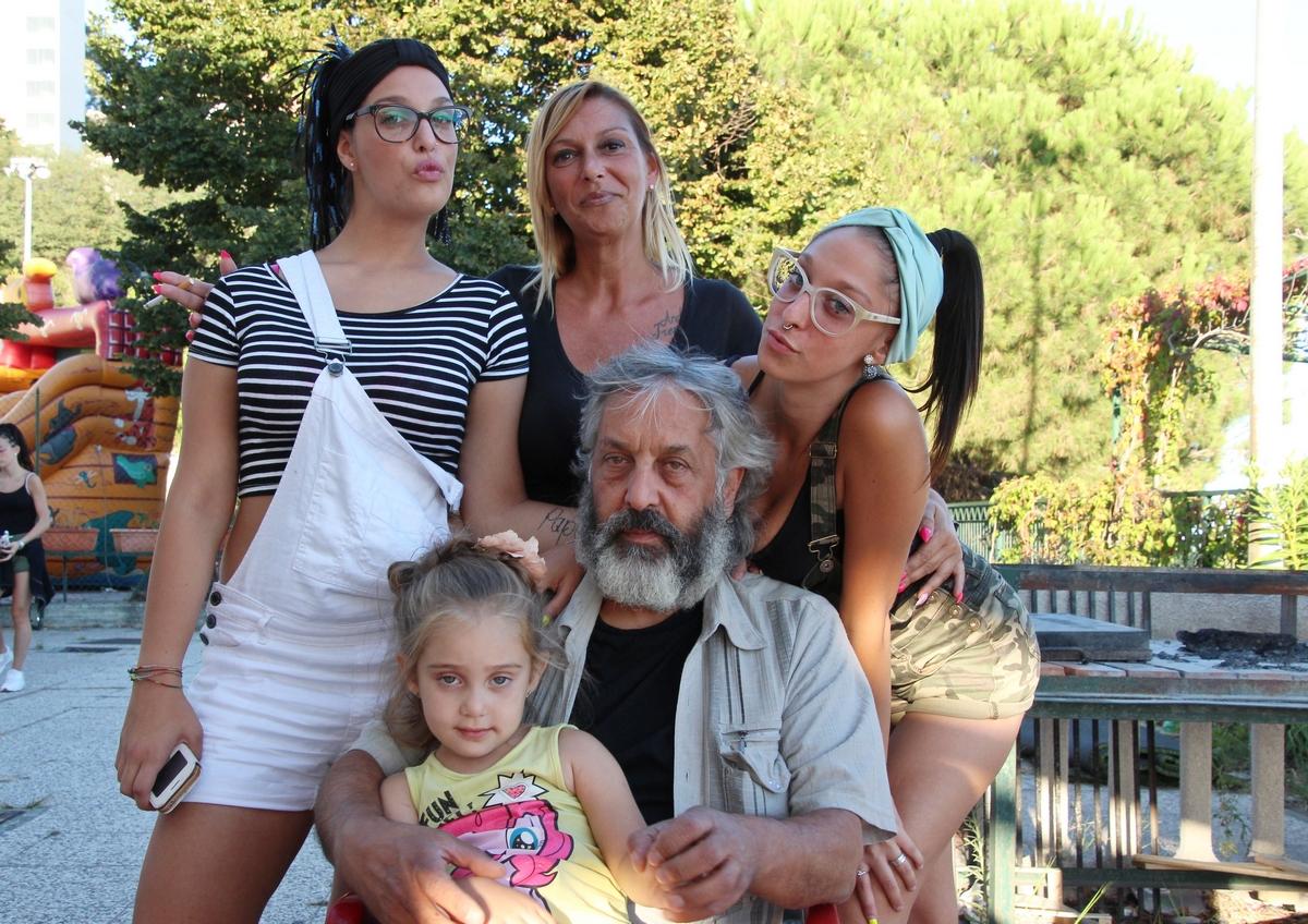 Ferragosto2017_8387c_rid_FamigliaOngano
