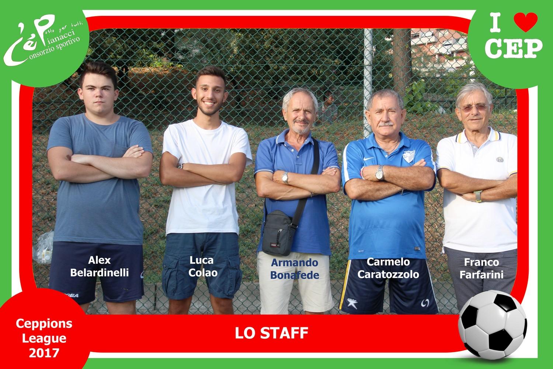 staff4_1000x1500