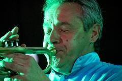 HarmonyShow_21lug2017_4843-orchestra_c_rid