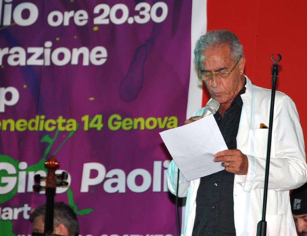 173_dettori_r