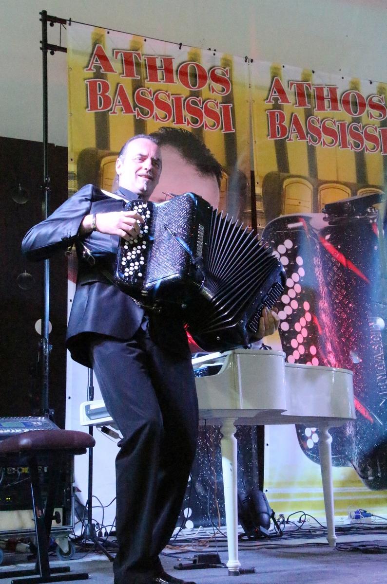 OrchestraBassissi2017_6918c_rid