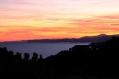 aperturaBar_2017_9089c_tramonto