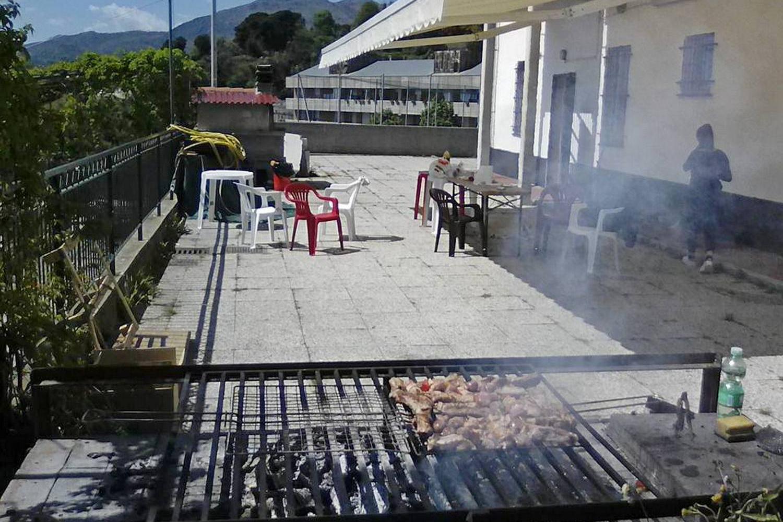 barbecep2