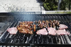 barbecep1