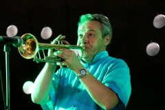 HarmonyShow_21lug2017_4841-orchestra_c_rid